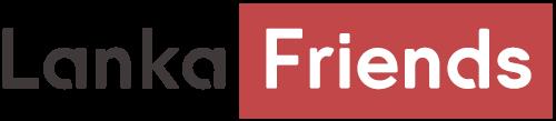 LankaFriends.com