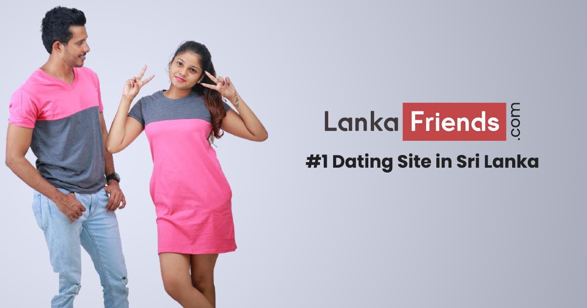 Sri Lanka Friends Chat Room - Online - LankaFriends.com
