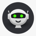 Profile picture of Status Robot