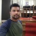 Profile picture of Kelum madushan