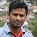 Profile picture of Chami
