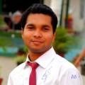 Profile picture of Lahiru Attanayake