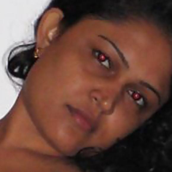 Profile picture of Ishini Perera