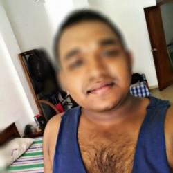 Profile picture of Aravinda Dissanayake