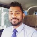 Profile picture of Rashen Perera