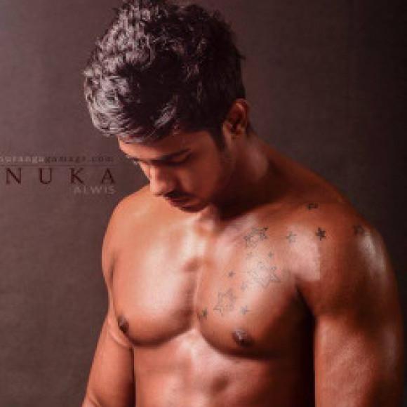 Profile picture of thari_11