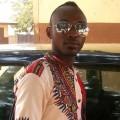 Profile picture of Owusu Nyarko Felix
