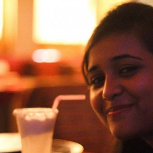 Profile picture of Jayawardena