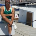 Profile picture of Armando Fuentes