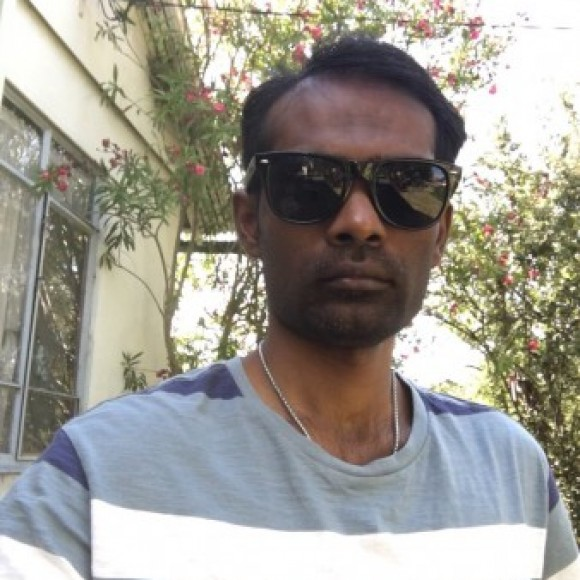 Profile picture of Sayanthan