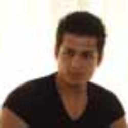 Profile picture of Omidu Sihina Niranga