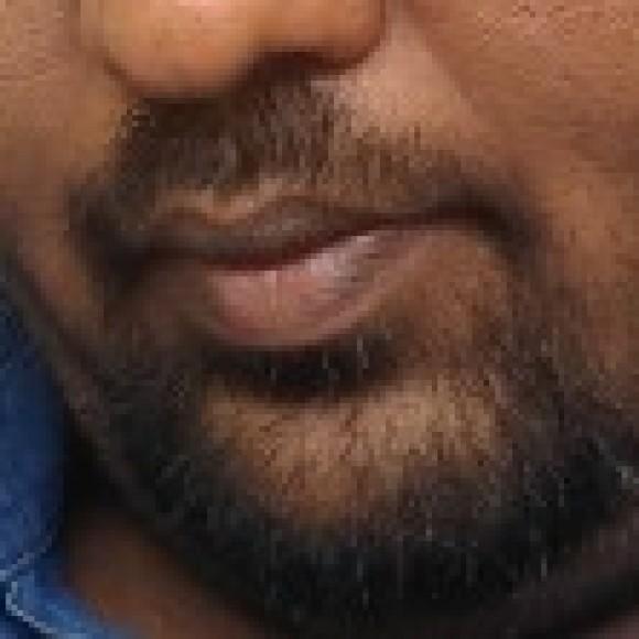Profile picture of Gayanga