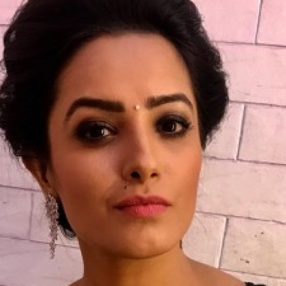 Profile picture of asanthi shalani