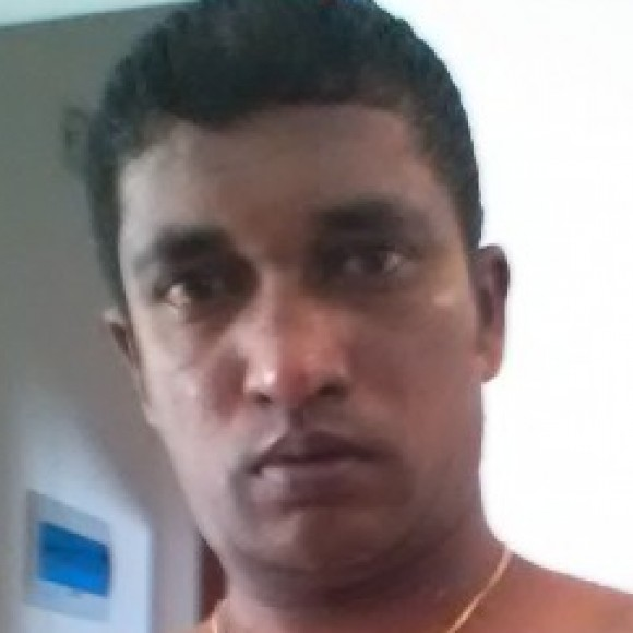 Profile picture of prasad