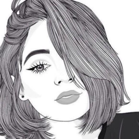 Profile picture of H