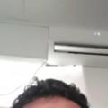 Profile picture of Asela Bandara