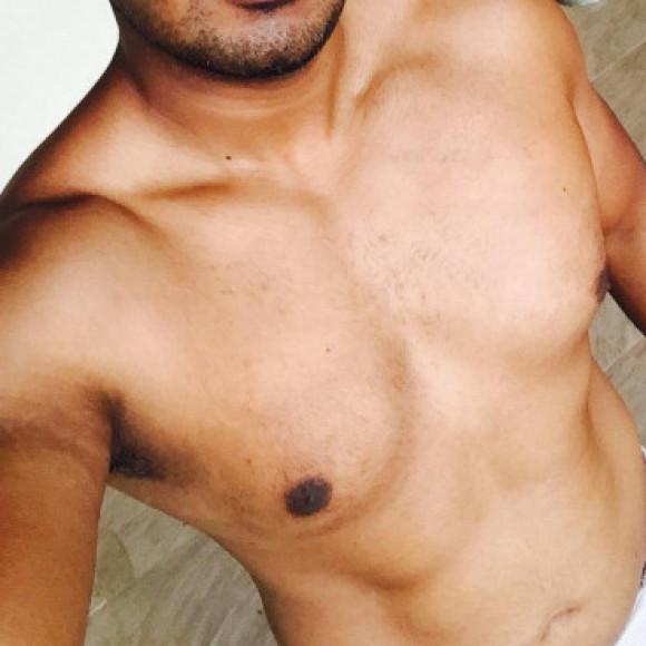 Profile picture of Mizu