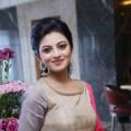 Profile picture of Sithmini Rathnayaka