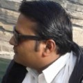Profile picture of Jagath