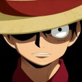 Profile picture of OnePiece