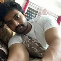 Profile picture of శివన్