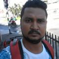 Profile picture of Prasad jay