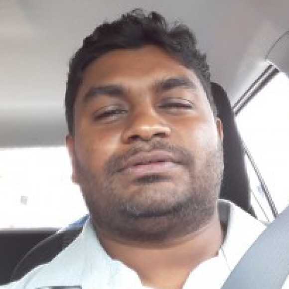 Profile picture of sathsara