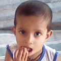 Profile picture of Yasas