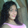 Profile picture of Nimmi Iddamalgoda