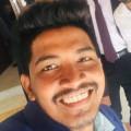 Profile picture of Laki