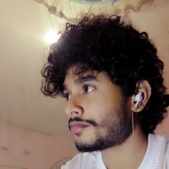 Profile picture of Dilshan Rumesh