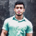 Profile picture of DASUN MADUSHANKA