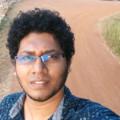 Profile picture of Hasith Sithila