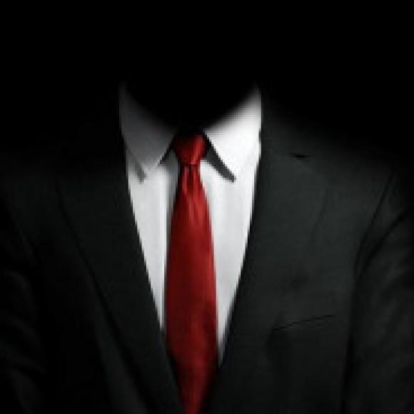 Profile picture of Mark Zukerbeg