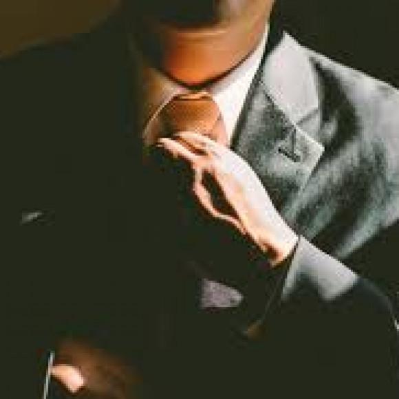 Profile picture of Chamara
