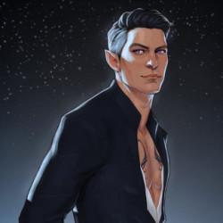 Profile picture of Wishva