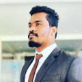 Profile picture of Isuru