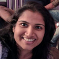 Profile picture of Ayesha