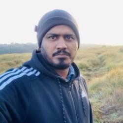 Profile picture of Ruwan Kumara