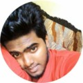 Profile picture of Kumar