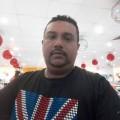 Profile picture of Mahesh Perera