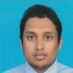 Profile picture of Mohamed Mafas