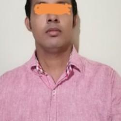 Profile picture of Sujith Prasanga
