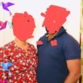 Profile picture of Jen & Nish