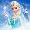 Profile picture of Lochi