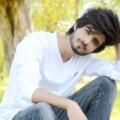 Profile picture of Mihiran