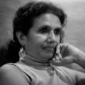 Profile picture of Amanda Colombo