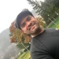 Profile picture of Denuwan