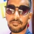 Profile picture of anjimani