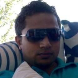 Profile picture of dumi